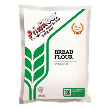 PrimaFlour Bread Flour