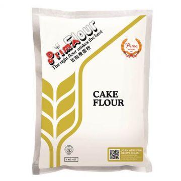 PrimaFlour Cake Flour