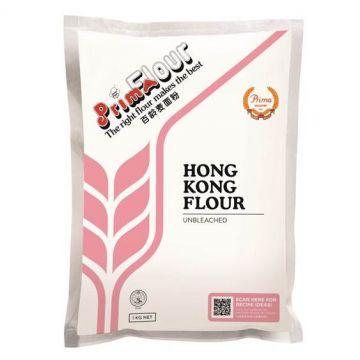 PrimaFlour Hong Kong Flour