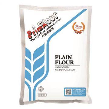 PrimaFlour Plain Flour