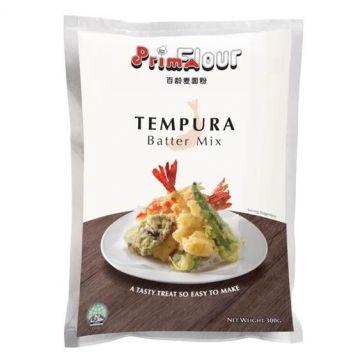 PrimaFlour Tempura Batter Mix