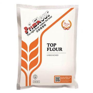 PrimaFlour Top Flour