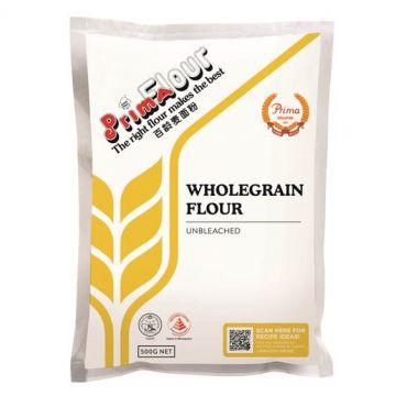 PrimaFlour Wholegrain Flour