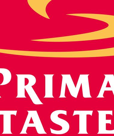Laksa Wholegrain LaMian